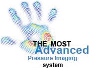 THE MOST Advanced Pressure Imaging system